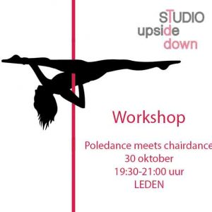 workshops pmcl